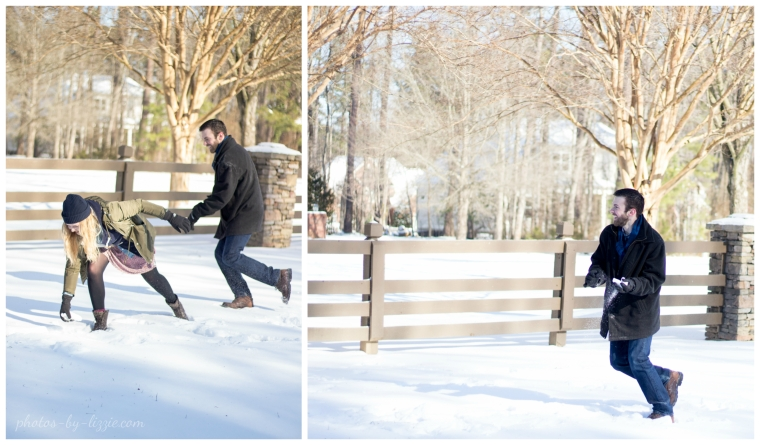 photos-by-lizzie-snowball-fight-in-durham